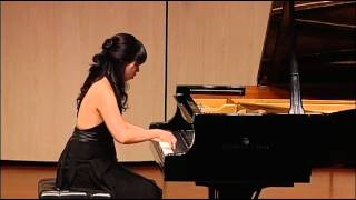 Bach Partita No 2 in C minor BWV 826 4 Sarabande
