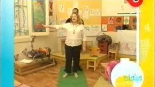 Birth Preparation Course of Cairo Birth House
