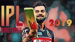 Top 5 IPL remix Ringtone 2019 || with Download link||
