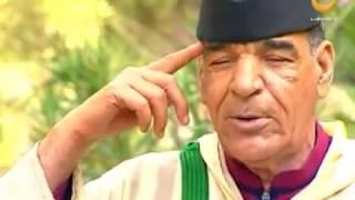 "Raiss Mbarek Amgroud Et Habiba -Ganiyi Midn Domaadour ""EXCLUSIVE""  مبارك امكرود و حبيبة"