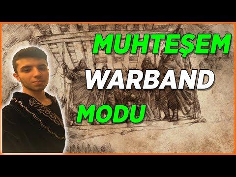 EN İYİ HİKAYE MODU - M&B Warband -...