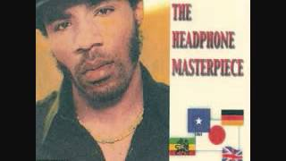 (18) Cody ChesnuTT - Can We Teach Each Other - Volume 1