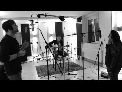 Ultraleicht - Andreas Bourani Cover by ELCO Acoustics