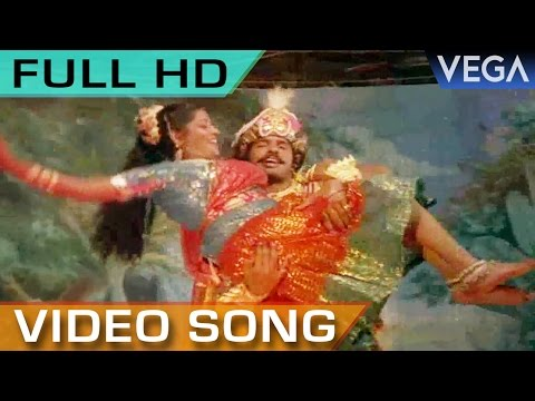 Koottu Full Video Song | Mutrugai Tamil Movie | C. Arunpandian | Ranjitha