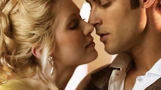 George Benson & Roberta Flack •♥• You Are The Love Of My Life •♥• Ти Си Любовта На Живота Ми  Lyrics
