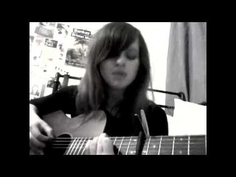 Gabrielle Aplin - Kids (Mgmt cover)