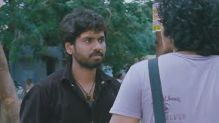 Ramakrishnan Thinking Of  Athmiya - Pongadi Neengalum Unga Kaadhalum Movie Scenes