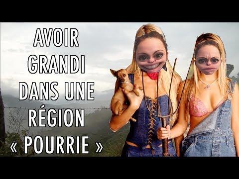 Plan Cul Sur Auxerre Avec Une Beurette Coquine