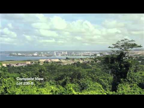 Land for Sale - Off Route 6, Asan, Guam, LOT 238-6 & 239