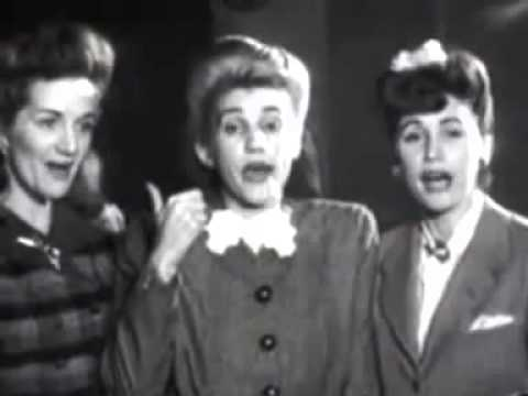 the-andrews-sisters-boogie-woogie-bugle-boy-from-company-b-cowdogmoof