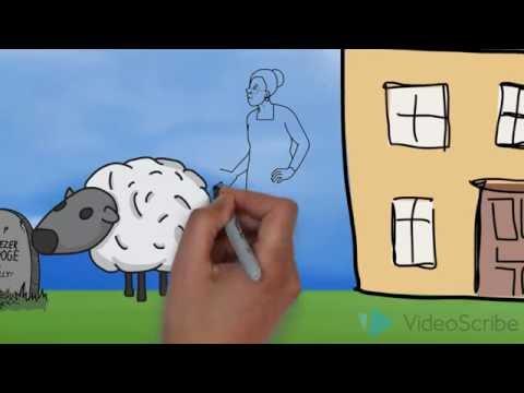 Cara Membuat Gambar Gerak