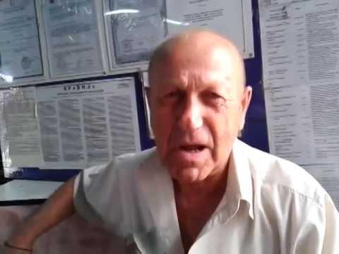 анекдоты от деда алексеевича видео