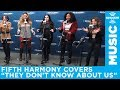 Download Fifth Harmony