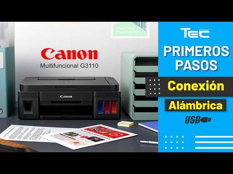 descargar-e-instalar-los-controladores-de-impresora-canon-g3110-paso-a-paso-(actualizado-2020)