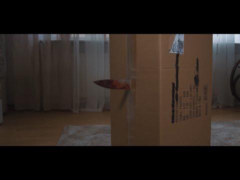 Chucky – Short Horror Movie – Trailer August 2021