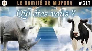 Le Comité de Murphy