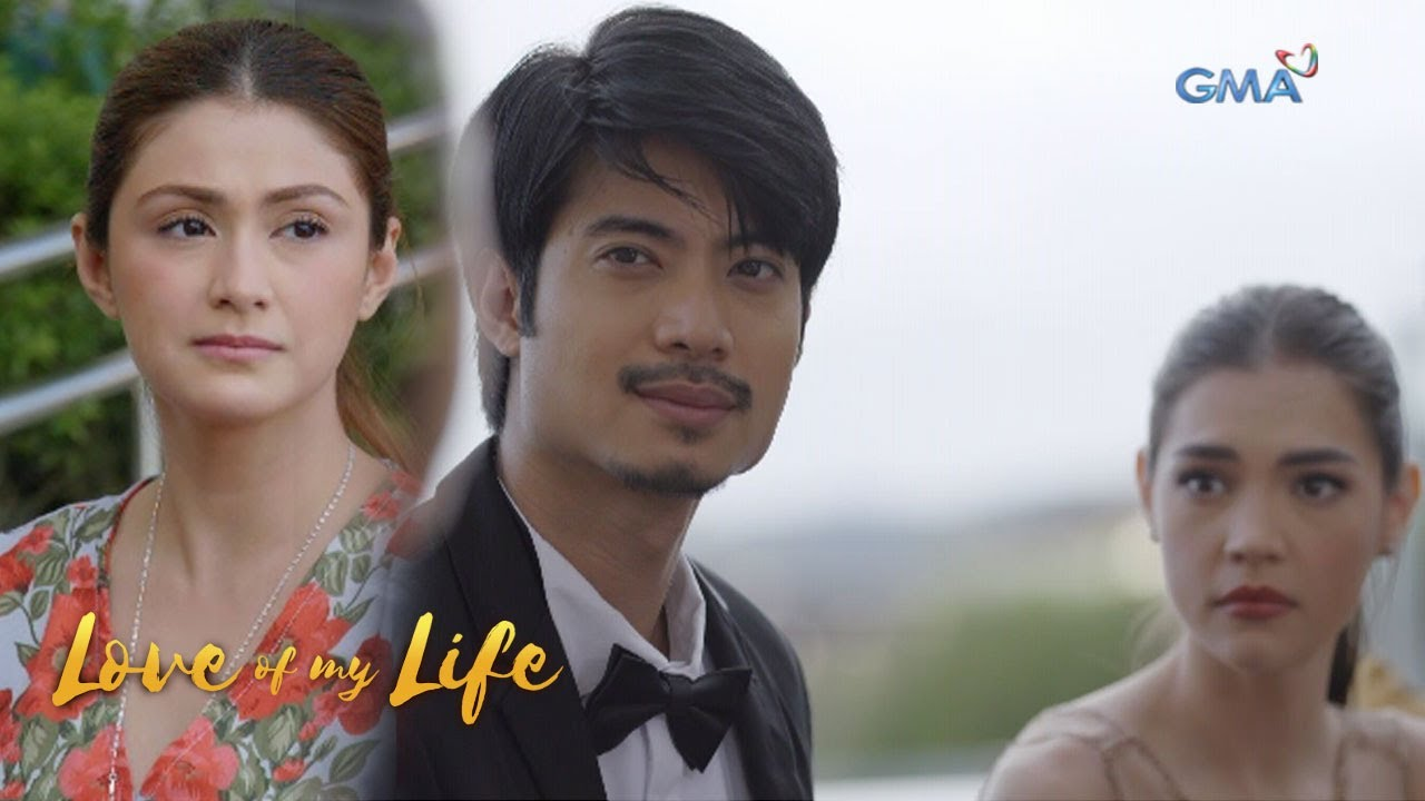 Download Love of My Life: Secretly in love with the groom | Episode 65