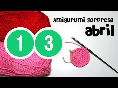Padrão De Crochet fundo png & imagem png - Boneca Amigurumi Crochê ... | 360x480