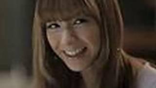スザンヌ出演!CHEMISTRYを迎えた究極の切ないラブソング! http://www....