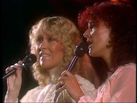 abba---slipping-through-my-fingers---live-on-the-dick-cavett-meets-abba-tv-special,-1981