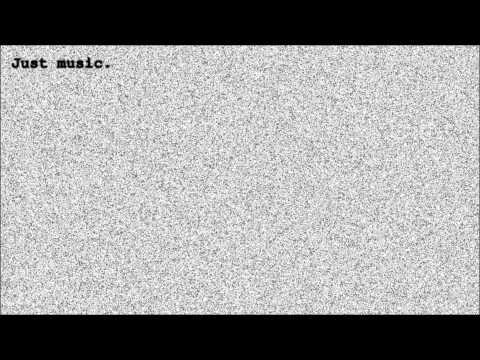 wu lyf - We bros (Just Music)
