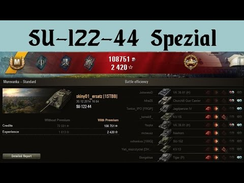 wot matchmaking su 122 Su-122-54 nvidia-style white installation path: copy tanknamewotmod file from zip to current game version folder world_of_tanks\mods\09xx\.