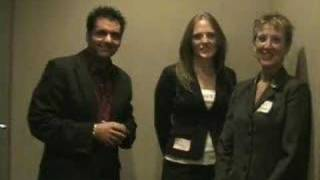 Northwood Realty Convention 2007