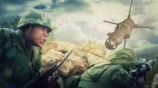 РФ не нужна война с Украиной!