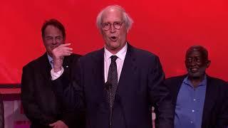 2017 Hall of Fame: Saturday Night Live Original Cast