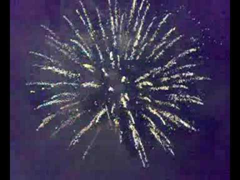 fireworks quirino  stadium