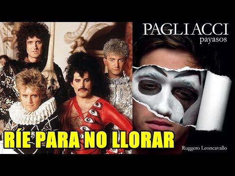 "La FASCINANTE Historia De ""IT'S A HARD LIFE"" De QUEEN"