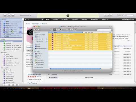 How to Download iTunes Music [100% Free]