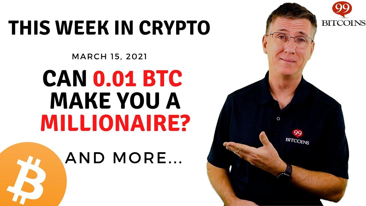 nemokamai 0 01 bitcoin)