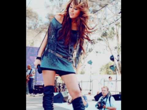 Miley Cyrus-true friends Traduzione