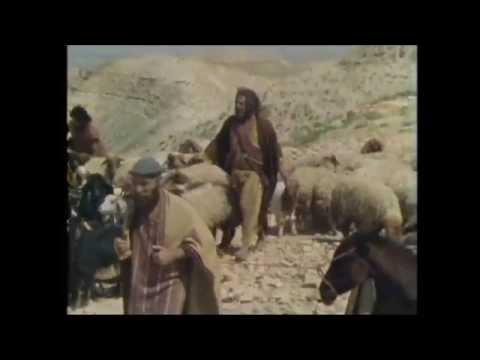 Bibel verfilmt Abraham ( beste Wort Verfilmung )