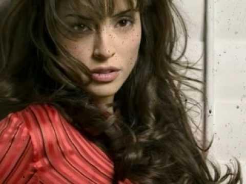 Emmanuelle Vaugier  Simply The Best