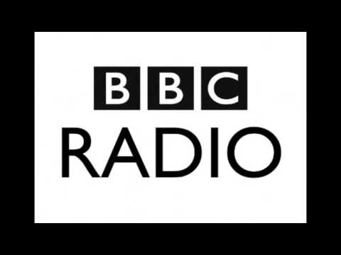 BBC Radio Discussion: What is the cause of Terrorism and what is the solution?
