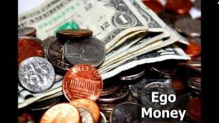 Learn Igbo Language  Todays Igbo word is Ego Money