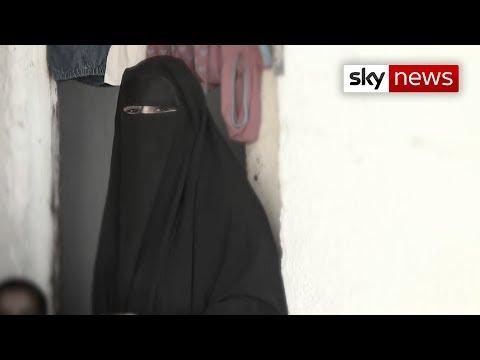 Special Report: Jihadi Brides