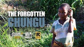 The Forgotten: Chungu (360 VR Short Film) thumbnail