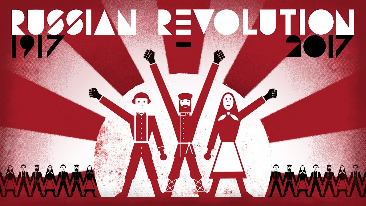 russian revolution revolutionary groups One of the most important questions in alternate history is whether anything like otl's russian revolution of 1917 would have been possible without world.