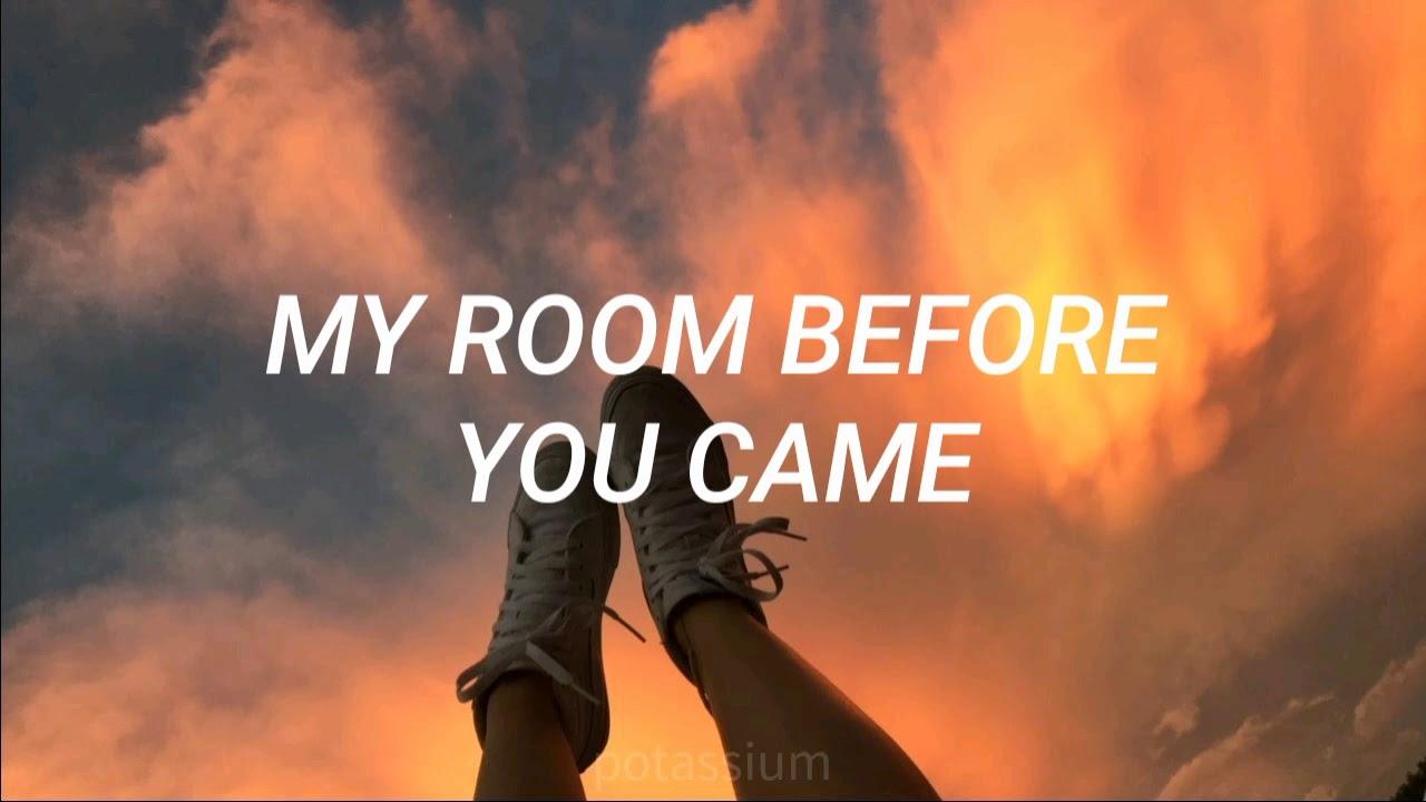 Download thinking bout you ; frank ocean [lyrics]