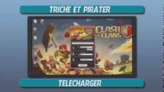 Comment télécharger Clash of Clans Gratuit [PC] Télécharger Clash of Clans Installer gratuitement