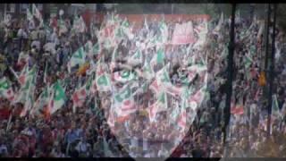 La canzone popolare - Ivano Fossati