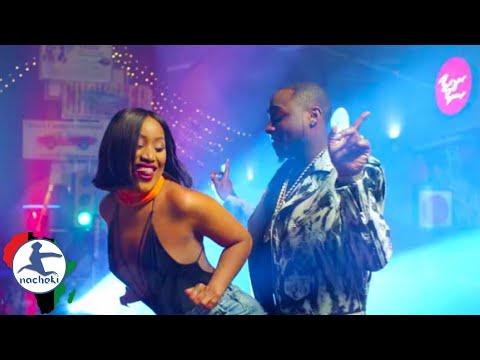 Top 10 Best African Music Videos