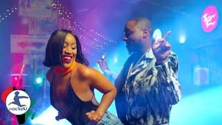 Top 10 African Music Videos of September 2017