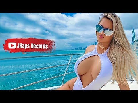 Otilia - I don't know (Y3MR$ Remix) from YouTube · Duration:  3 minutes 18 seconds