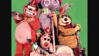 The Banana Splits - I Enjoy Being A Boy (In Love With You) - COMPLETE VERSION