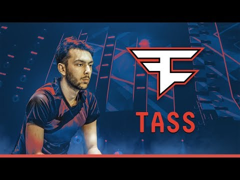 I HAVE JOINED FAZE CLAN!!