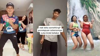 Tik Tok Malaysia dan Indonesia Viral #2